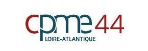 CPME Loire-Atlantique 44